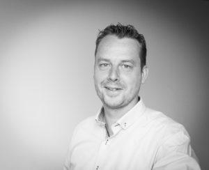 Chris Stoof uw Online- of Virtueel Assistent
